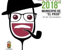 San Martín 2018 El Paso