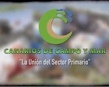 La Unión del Sector Primario | Canarios de Campo y Mar