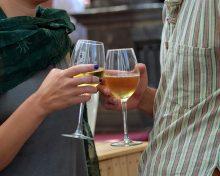 Abierto el plazo de inscripción a la II edición de la Fiesta Enogastrosolidaria 'Vino con Sabor a Verano'   El Time