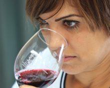 Convocatoria Concurso Oficial de Vinos Agrocanarias 2019