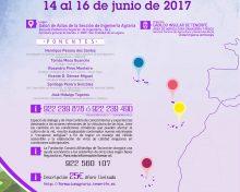 Viticultura en la Macaronesia | 14 al 16 de junio 2017