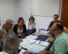 Wences Martín Presidente de Tropypalma | 7.7 Radio La Palma