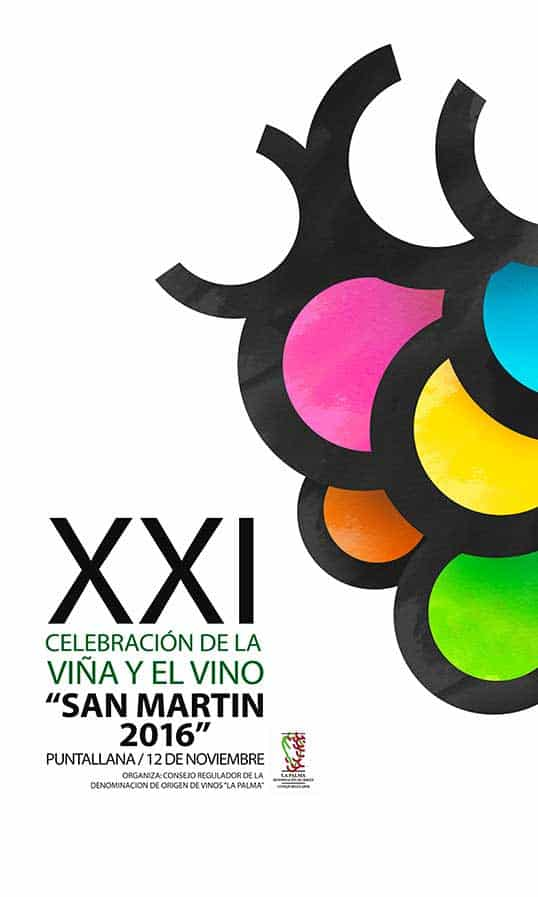 cartel-san-martin-2016