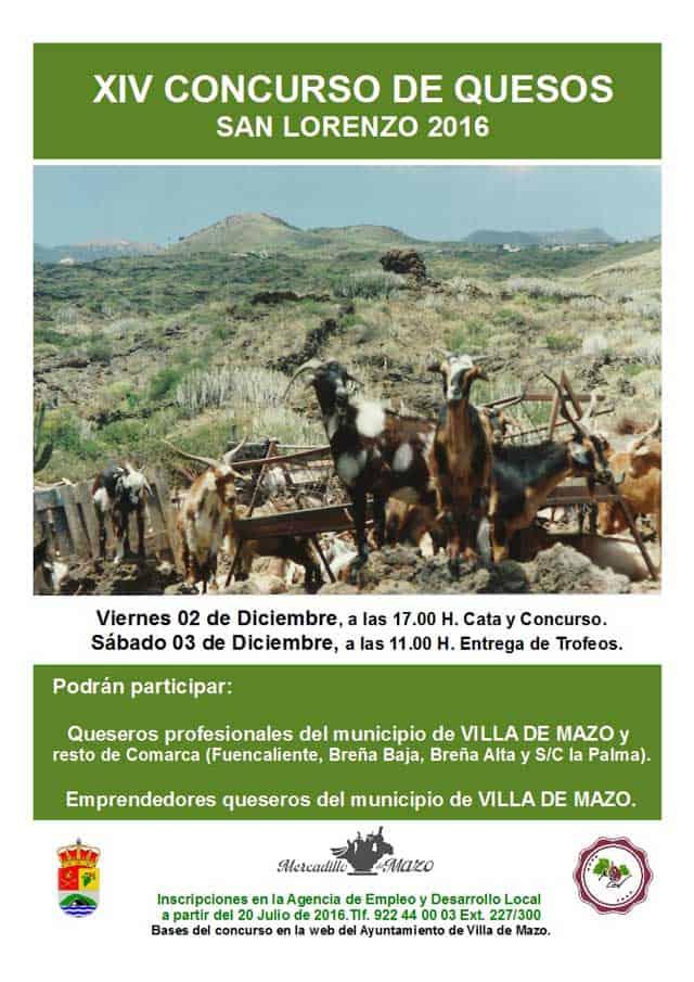 concurso-de-quesos-san-lorenzo-dic-16