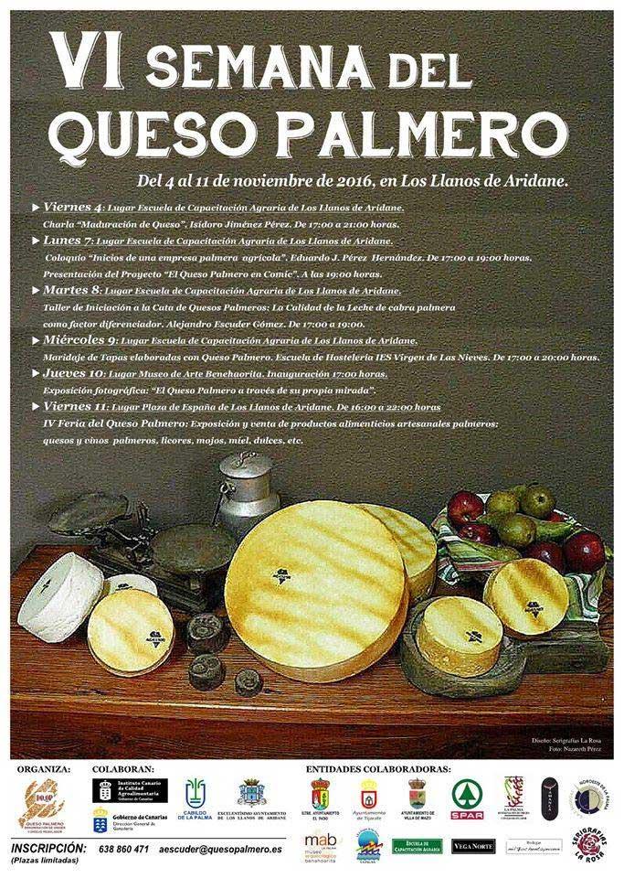semana-queso