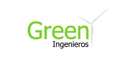 Green Ingenerios