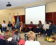 Canarias valora el papel de la mujer rural