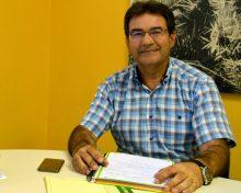 El Cabildo de La Palma insta a las grandes cadenas a que comercialicen los productos locales