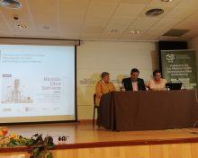 Agricultura inicia la campaña de sensibilización sobre alimentación saludable, agroecología y salud ambiental