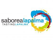 'Saborea La Palma' reafirma en Fitur su compromiso con la promoción de los productos y la cocina del territorio