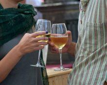 Eventos Gastronómicos en torno al Vino de La Palma