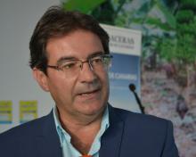 El Cabildo destina más de 5,6 millones de euros a favor del sector primario de La Palma