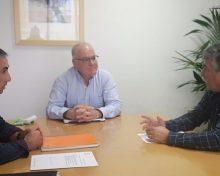 ASPA solicita al Consejero de Aguas del Cabildo Insular de La Palma máxima transparencia en relación con el túnel trasvase