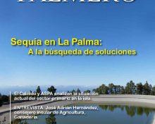 Revista El Campo Palmero Nº 129