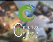 Modelos de Agroecología | Canarios de Campo y Mar