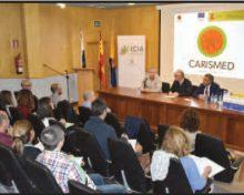CARISMED. Producción sostenible de papaya en zonas con clima subtropical-mediterráneo
