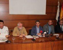 El ICIA publica un libro con los resultados de sus estudios de caracterización sobre la Gallina Campera Canaria