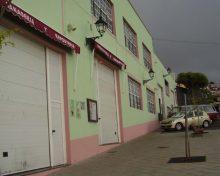 El Ayuntamiento de Villa de Mazo ofrece a los agricultores locales a vender sus productos en el Mercadillo Municipal